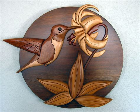 what is intarsia woodworking woodworking intarsia projects garan wood desk