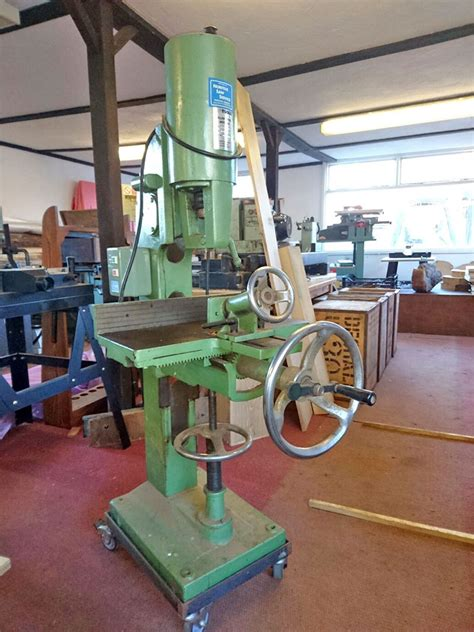 used woodworking machinery uk buy and sell used woodworking machinery with m j elliott