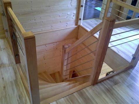 escalier escamotable sur mesure lapeyre dootdadoo id 233 es de conception sont int 233 ressants