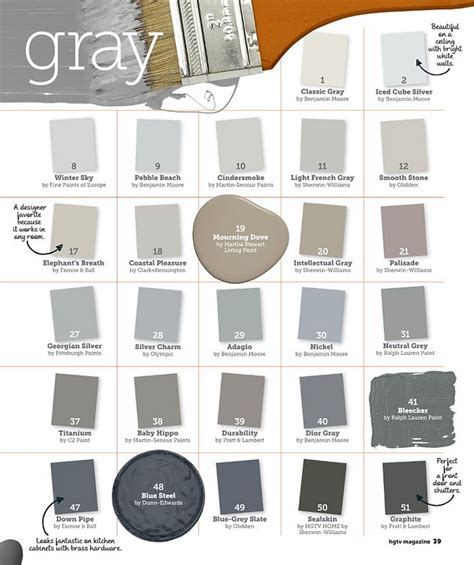 gray color palette interior design interior paint color and color palette ideas with pictures