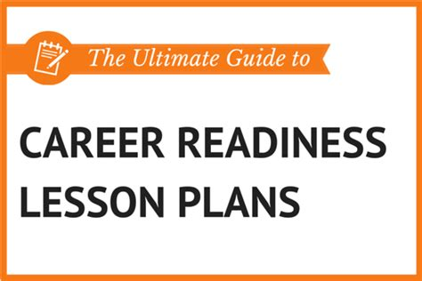 4th edition the ultimate guide to sat grammar all worksheets 187 readiness skills worksheets
