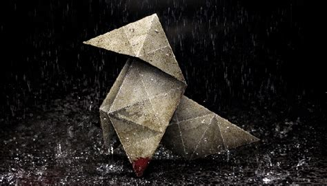 heavy origami killer gallery origami killer