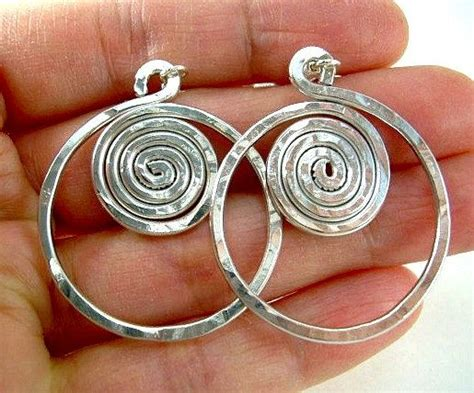 aluminum wire for jewelry 17 best ideas about aluminum wire jewelry on