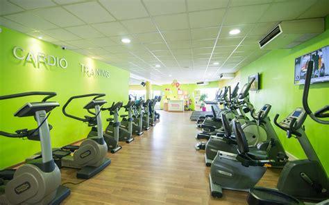 aquaboulevard salle de sport 28 images forme physique dans les salles de sport club d 233