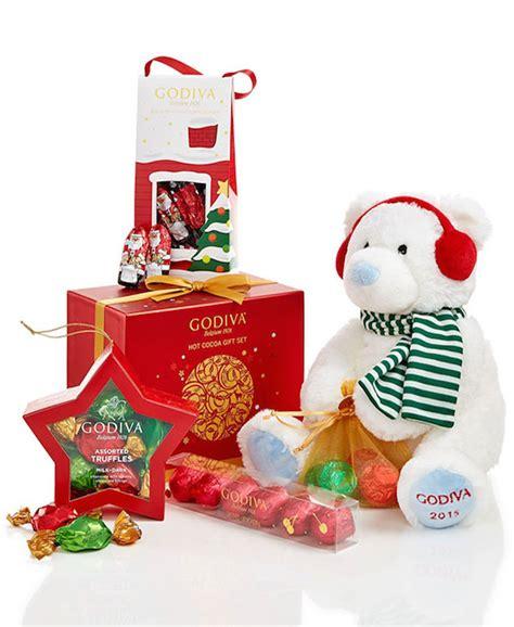 food gifts ideas and food gift ideas macys