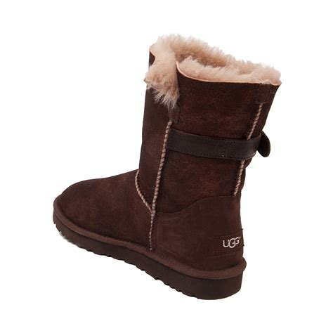 ladies boots on sale ugg boots on sale womens