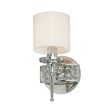 sconce lighting for bathroom troy lighting b1921pn collins bathroom sconce atg stores