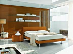new design bedroom furniture modern bedroom furniture designs an interior design