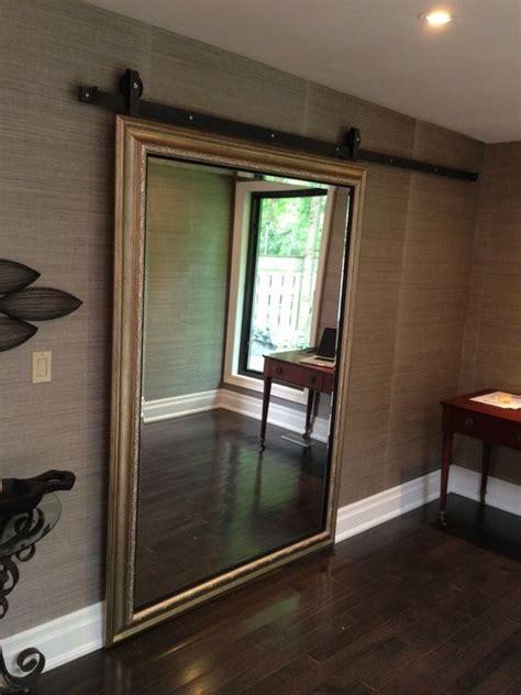 mirrors for closet doors 20 mirror closet and wardrobe doors ideas shelterness