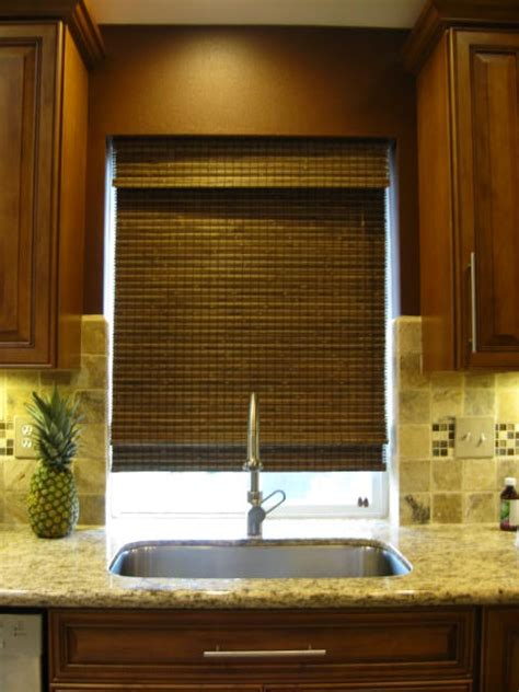 window treatments for kitchen windows sink best window treatments for your kitchen window factory