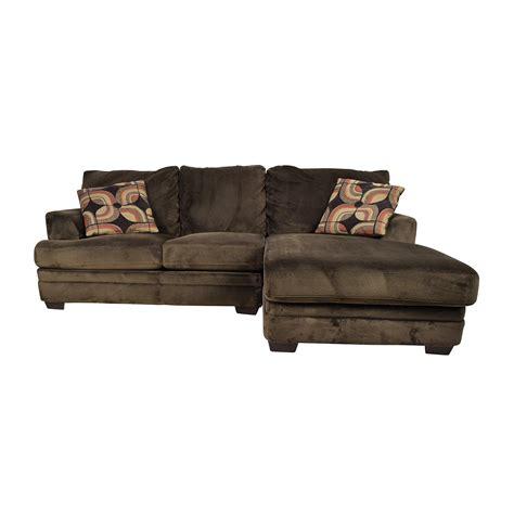 bobs furniture sofa bobs furniture sofa and loveseat best sofas decoration