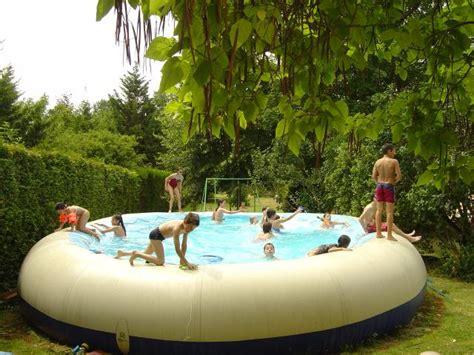 piscine ovline zodiac cognac 16100