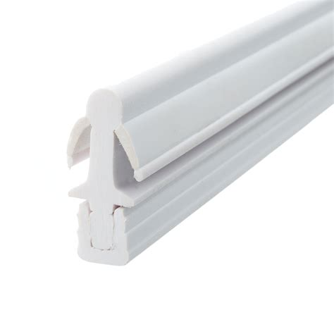 sash parting bead sash window hardware weather proofing system two