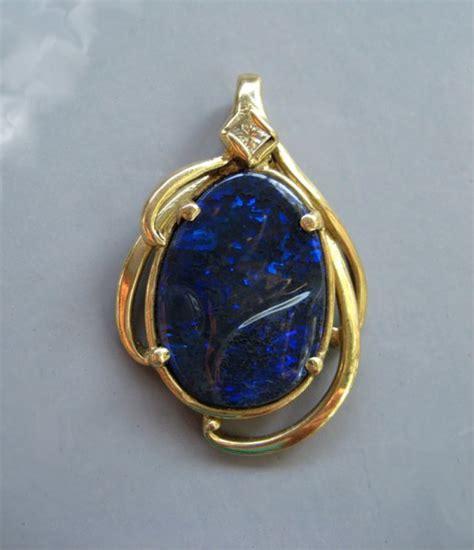 make custom jewelry gold pendants baker custom jewelry