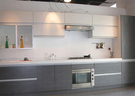 mdf kitchen cabinets china mdf kitchen cabinets china mdf kitchen cabinet