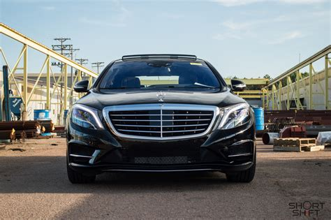 2015 S550 Mercedes by 2015 Mercedes S Class S550 10