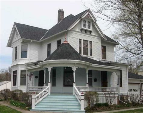 farmhouse wrap around porch wrap around adobe homes furnitureteams