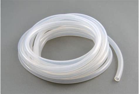 rubber st express aliexpress buy 5 7 mm food grade water