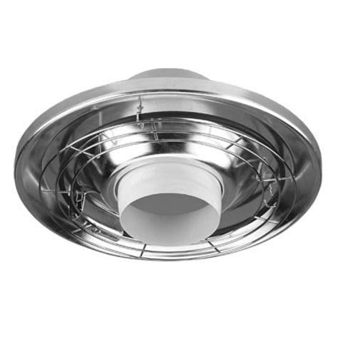 bathroom ceiling light with heater 750w bathroom heater light unit qvs direct