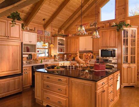 log home interior design ideas log cabin interiors design ideas knowledgebase