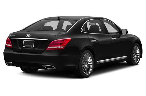 2014 Hyundai Equus Msrp by Hyundai Equus Msrp New Cars Review