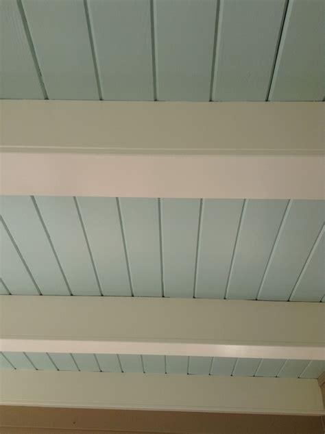 behr paint colors haint blue ben woodlawn blue hc 147 paint