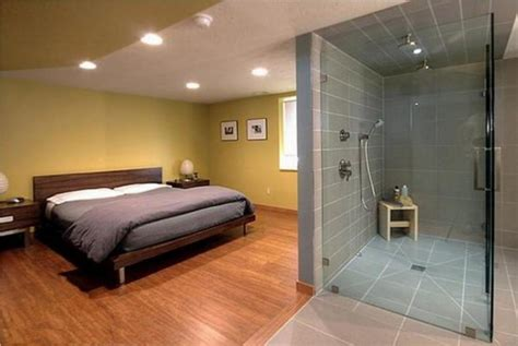 Bedroom And Bathroom Ideas by Bedroom With Bathroom Design Ideas Bedroom And Bathroom