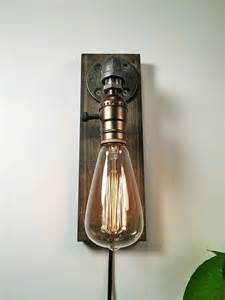vintage bathroom wall lights 17 best ideas about wall lighting on wall