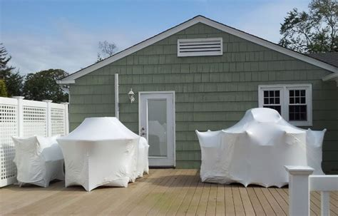 shrink wrap patio furniture shrink wrap patio furniture 28 images home patio