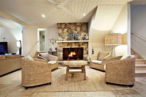 split level home interior split level property in back decor advisor