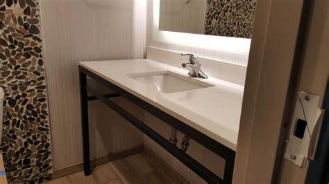 bathroom vanities dayton ohio 17 best images about creation hospitality custom bathroom