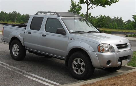 Nissan Frontier 2007 by 2007 Nissan Frontier Vin 1n6ad09w57c421122