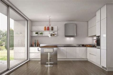 Kitchen Wall Color how to choose the right kitchen wall painting color