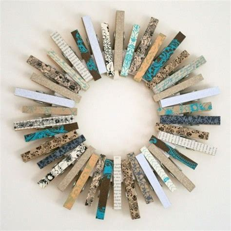 creative craft projects the combination colors 38 creative diy ideas you can