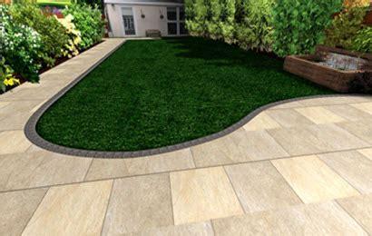 garden patio designs uk garden design 28012 garden inspiration ideas
