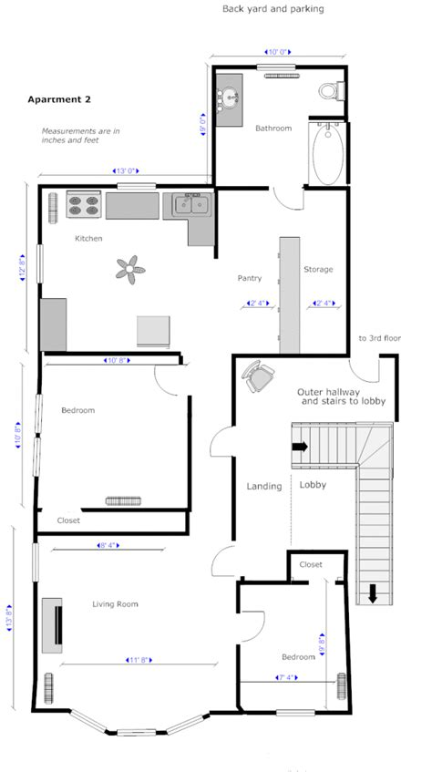 how to draw a floorplan draw simple floor plans floor plan template excel simple