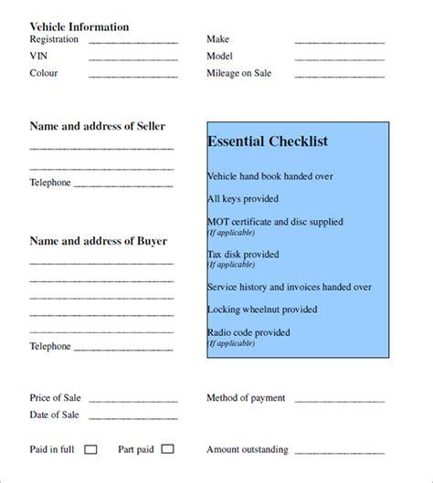 car sale invoice template invitation template