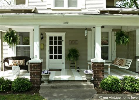 house porch designs vintage home summer porch ideas