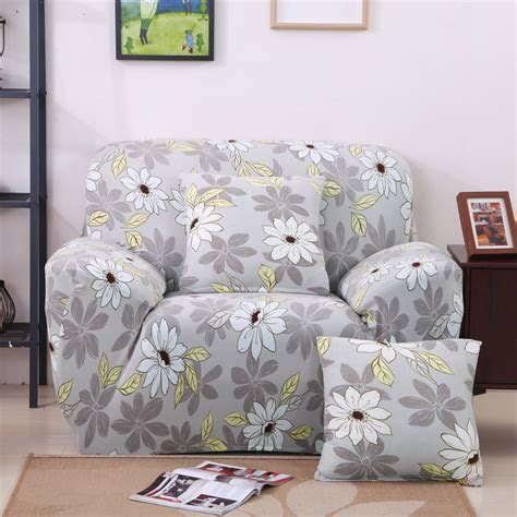 l shaped sofa cover sectional covers l shaped sofa cover elastic