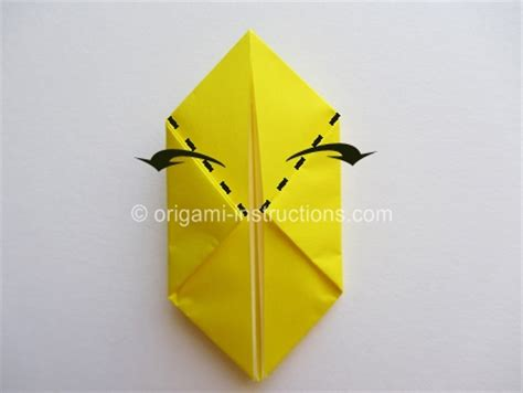 how to make an origami pikachu step by step related keywords suggestions for origami pikachu