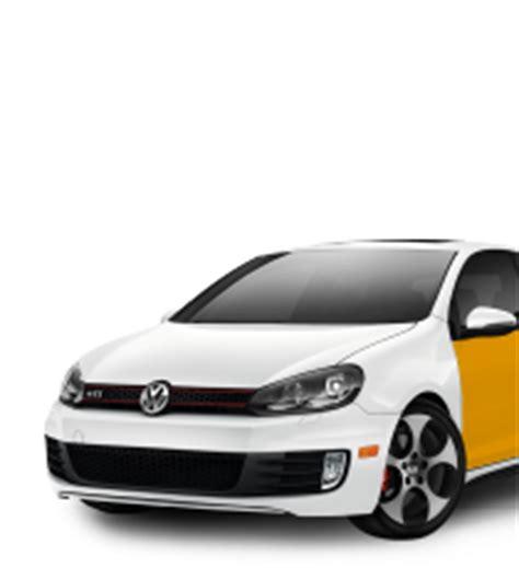 Online Versicherungsrechner Auto österreich by Autoversicherung Haftpflicht Kasko Www Versichern24 At