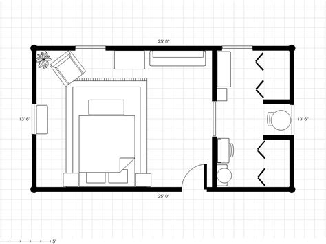 and bathroom house plans master bedroom and bath floor plans bathroom to a dressing