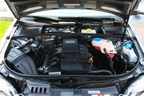 Audi Car Battery by Audi A4 B7 How To Jump Start Battery Audiworld