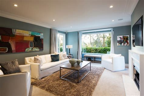 paint colors for living room 2018 interior design trends for 2017 living room decor trends