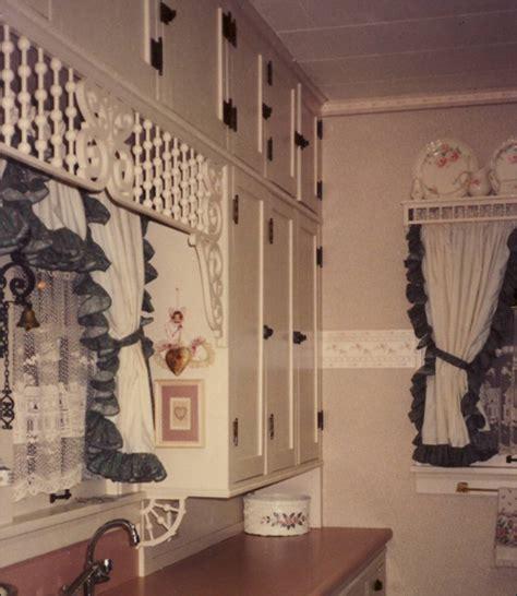 vintage woodworks spandrel photo 16