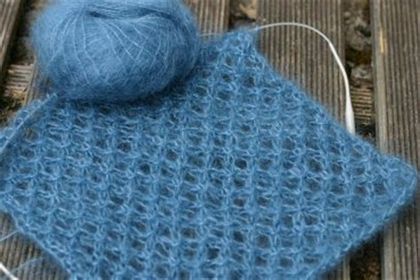 free knitting patterns for mohair yarn mohair scarf knitting patterns free crochet and knit