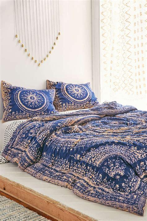 bow comforter set plum bow effie medallion comforter comforter bedrooms