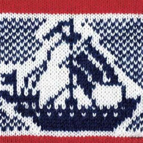 colorwork knitting 17 best images about knitting far isle etc