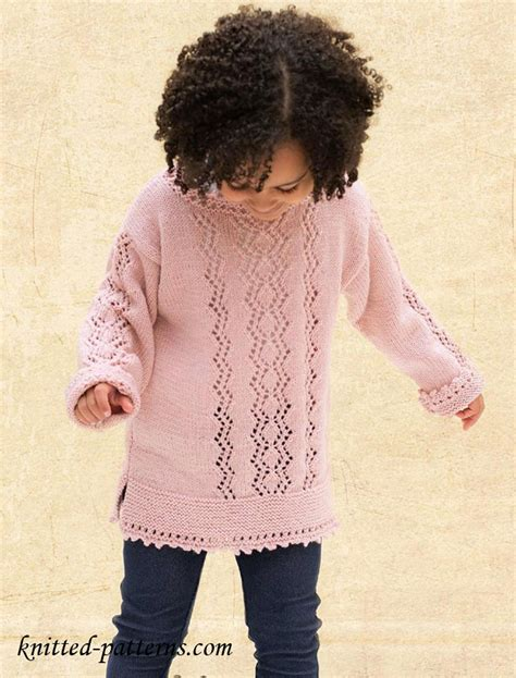 how to design a knitting pattern for sweaters zigzag sweater for