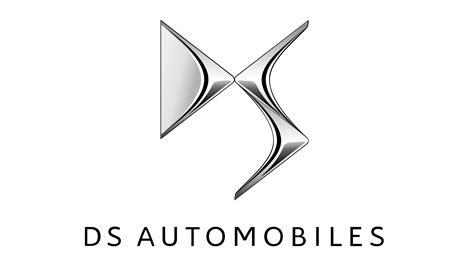 Citroen Car Logo by Citro 235 N Ds Logo Hd Png Information Carlogos Org